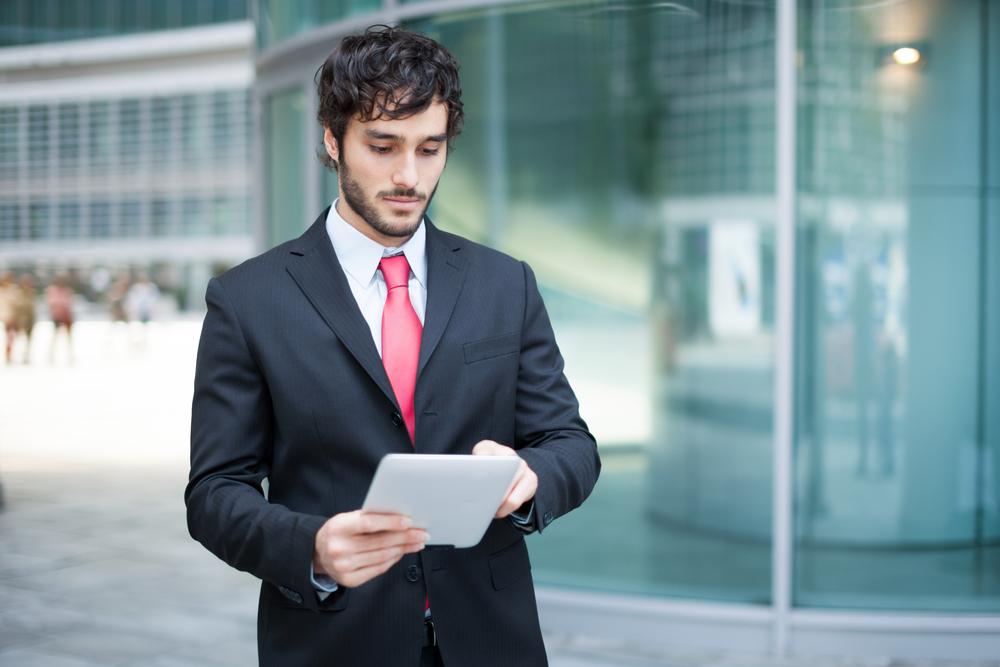 収入が安定する職業・仕事とは?(将来安定した生活を送りたい)