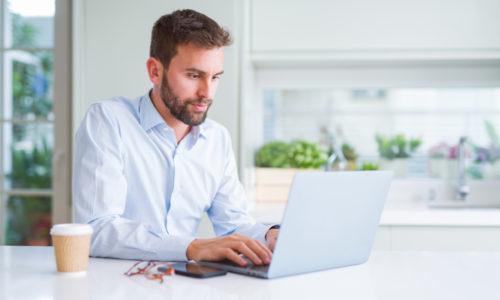 シャープに転職する方法・成功へのステップとは?