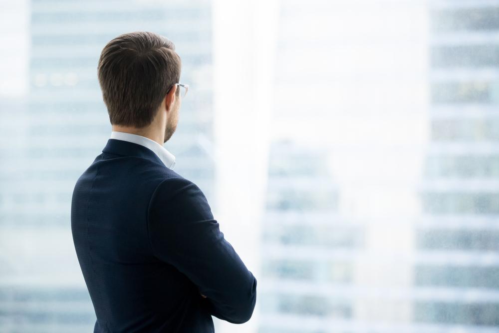 転職で内定取り消しになりやすい人の特徴を知って内定を得るワザ