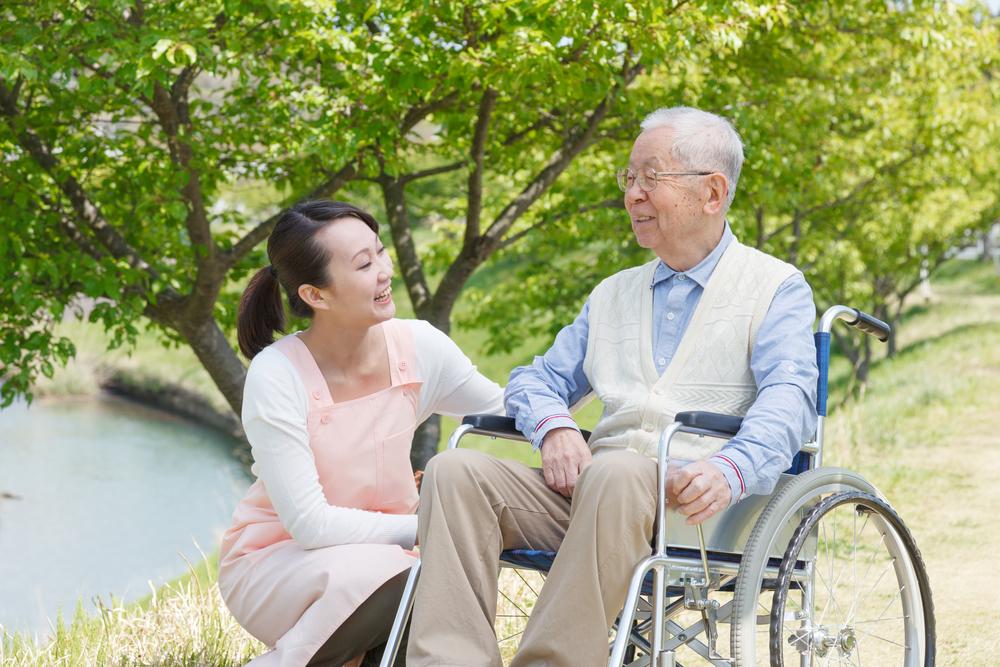 介護士の転職について理解しておきたい内容