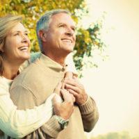 65歳以上がもらう失業保険・シニアが損しない高年齢求職者給付金とは?