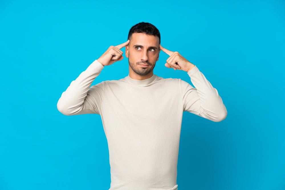 転職がうまくいかない理由と対策法