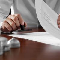 雇用手当に必要な手続き方法と失敗しないコツ