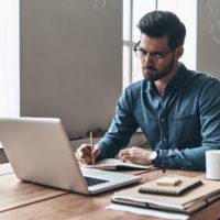 仕事で独立して成功する人の共通点と秘訣とは?