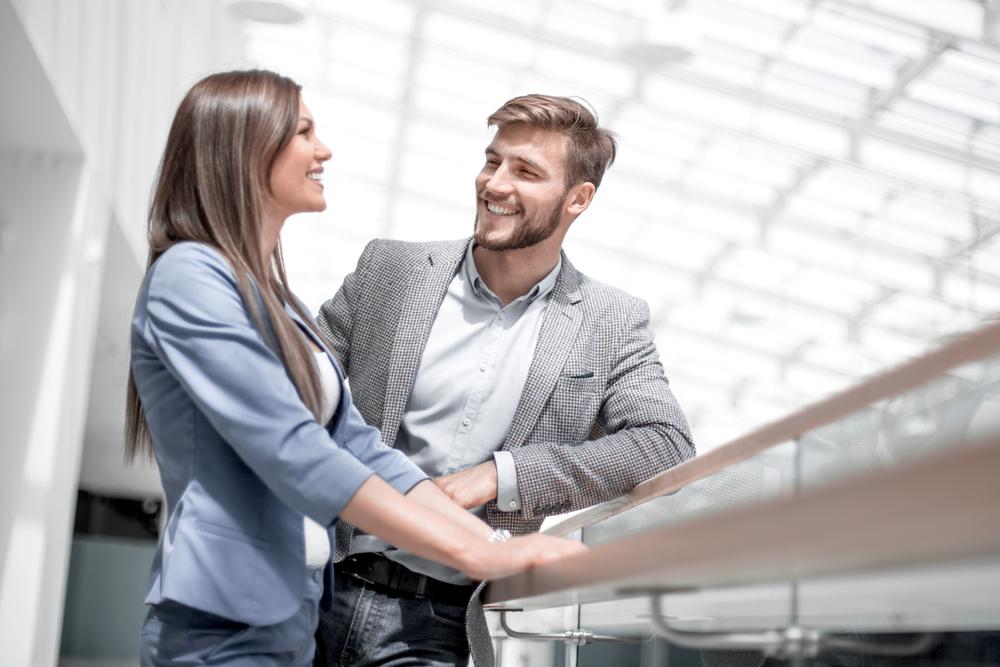 仕事のせいで結婚できないという人の特徴と考えるべきこと