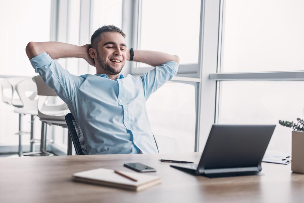 転職後のギャップを感じる人が増加?豊かな生活を送るためのノウハウ