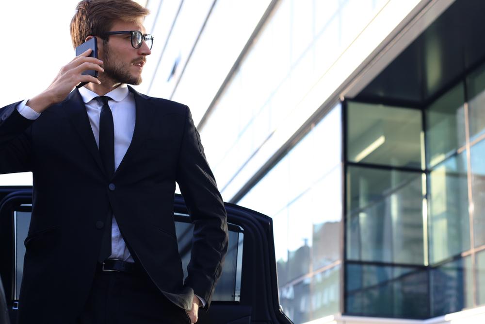 転職は直接応募と転職エージェントのどちらが有利?直接応募のメリットとデメリット