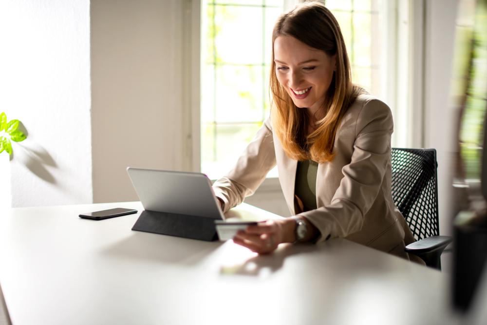 転職して天職を見つけたい!仕事の選び方と天職の見つけ方