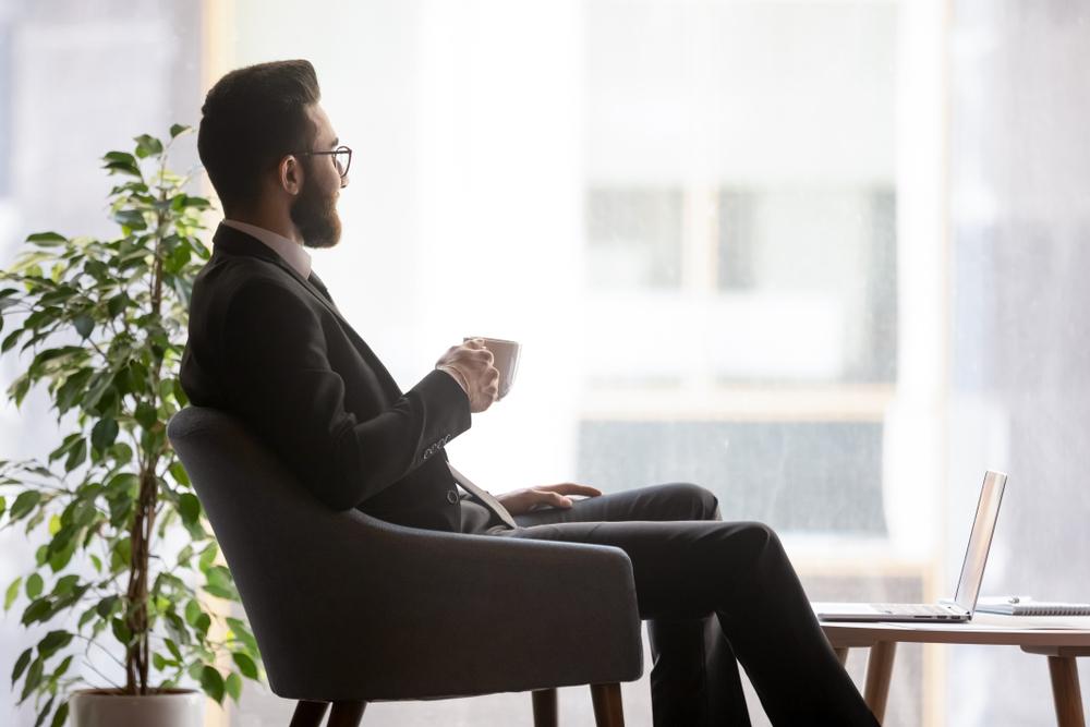 転職をして戻りたいと前の職場に思う理由と今後の行動の仕方