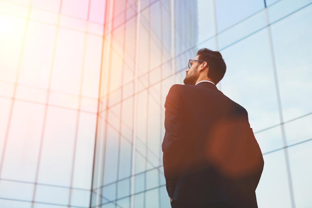 転職に良い時期と悪い時期・タイミングの掴み方
