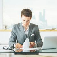 転職でスキルアップを理由にする場合・注意したいことと成功の秘訣