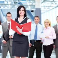 リーダーになりたい!職場で頼りにされる人になるためのステップ