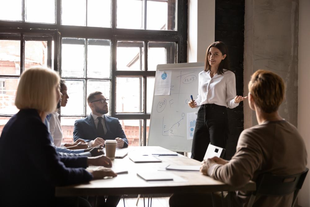 転職が怖い時に考えること・不安材料を理解してアクションを起こすコツ