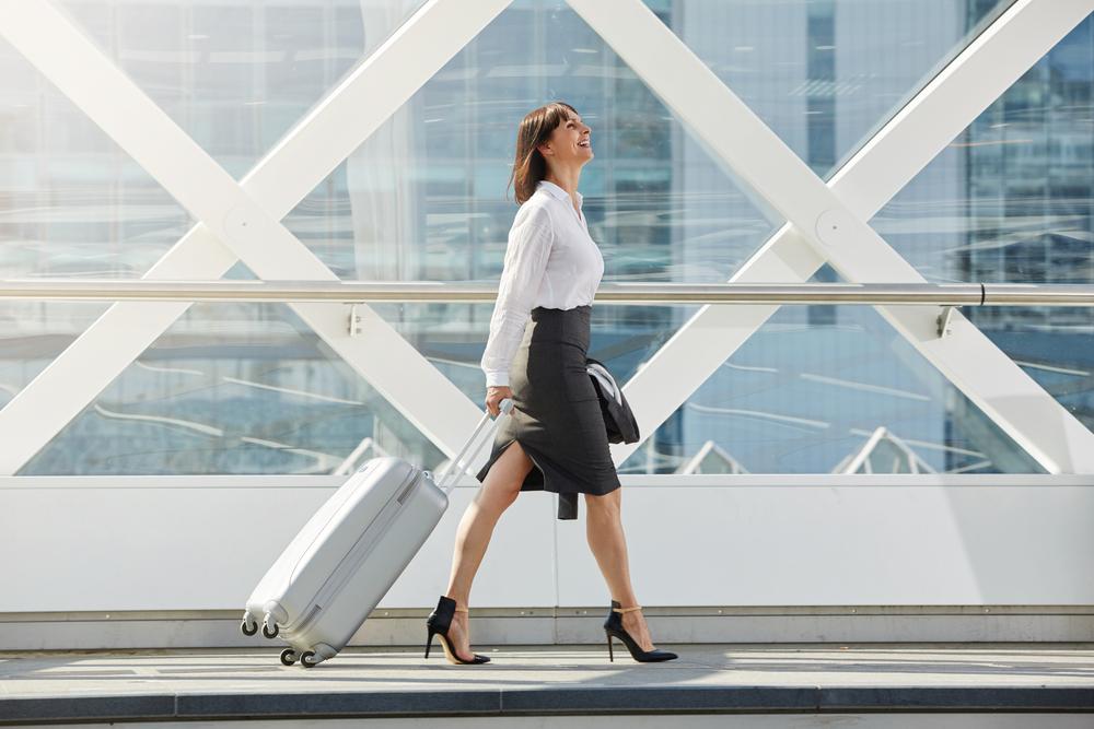転職で求めるもの・自分にあう仕事を選ぶ際に重視するのはなに?