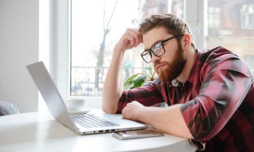 転職するか迷う理由と今後の行動の仕方