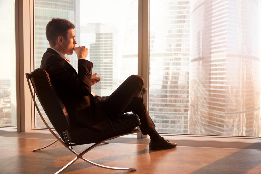 仕事に慣れないと悩む人必見!新しい仕事に早く慣れるコツ