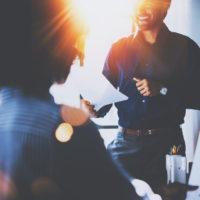松竹梅提案のテクを使い効果的に営業業績をアップしよう!