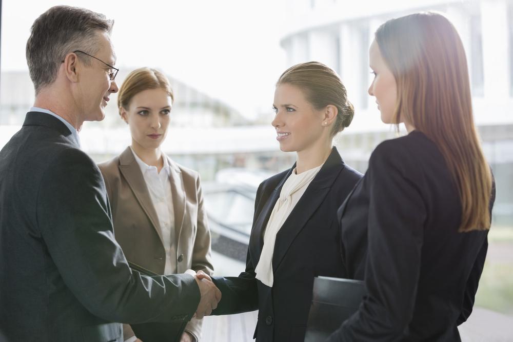 40代の転職体験談・失敗した人と成功した人の違いは?