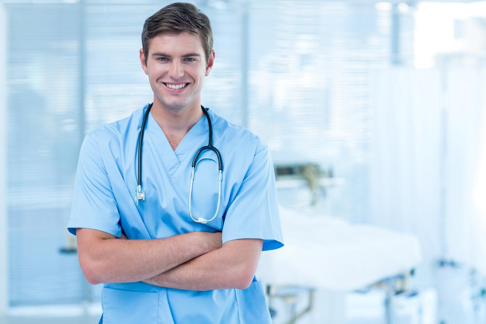 男性看護師で転職を迷っている方・働きやすい環境を選ぶ方法