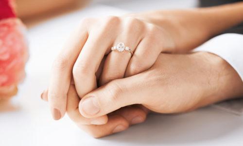 結婚相談所に転職したい!有利な人や転職の際に知っておきたいこと