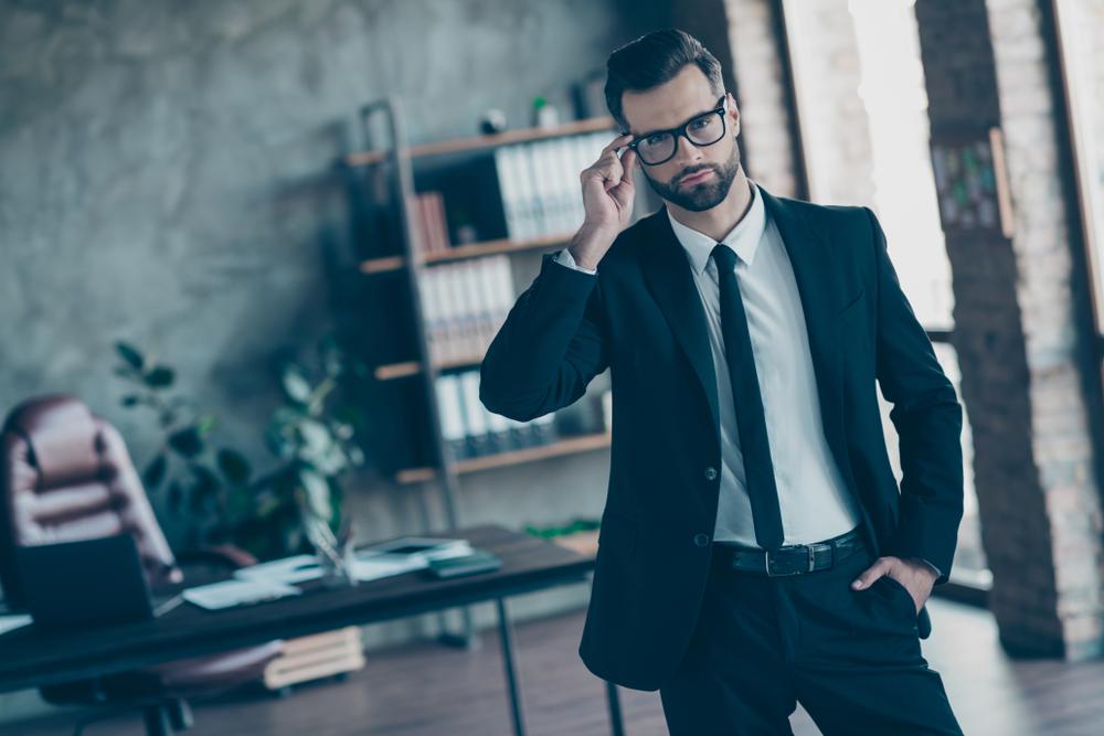 ブラック企業の見分け方・転職で注意したい企業の特徴