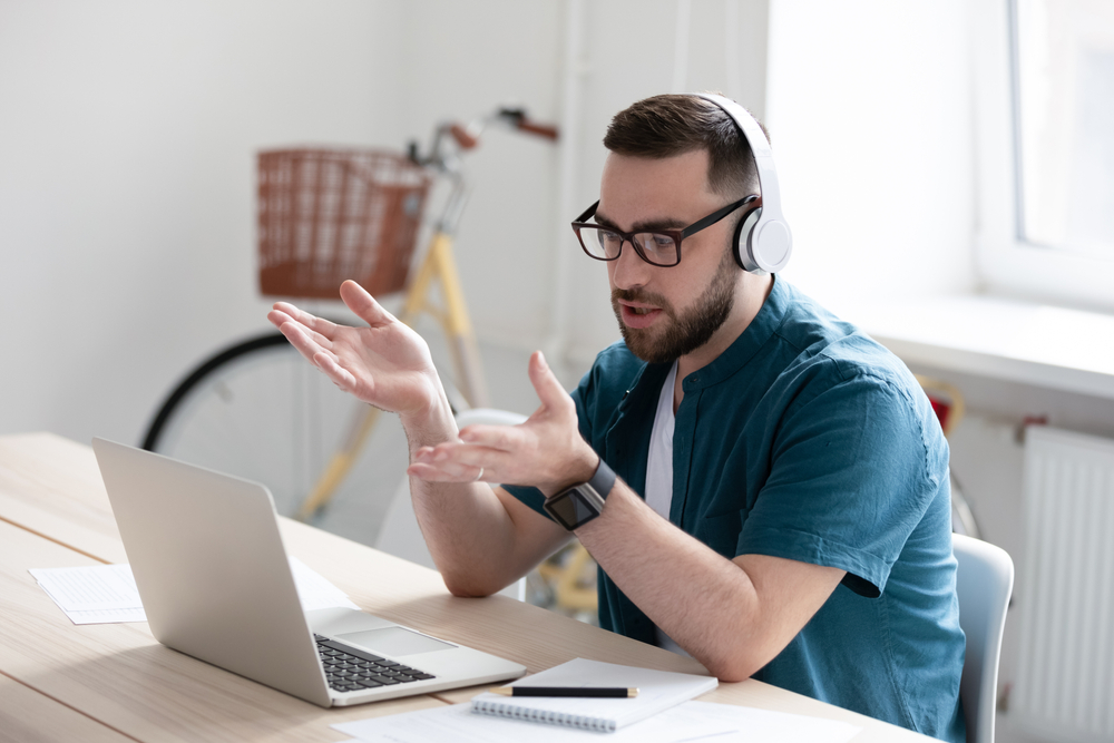 オンライン講師の仕事内容や魅力について徹底解説!