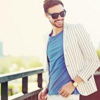 IT企業の面接で服装はどうしたらいい?注意ポイントと好感度アップのコツ