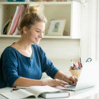 就活で活かせる語学資格と履歴書の書き方ポイントについて
