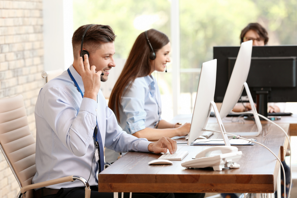 証券会社の営業・仕事内容や給与について知っておきたいポイント