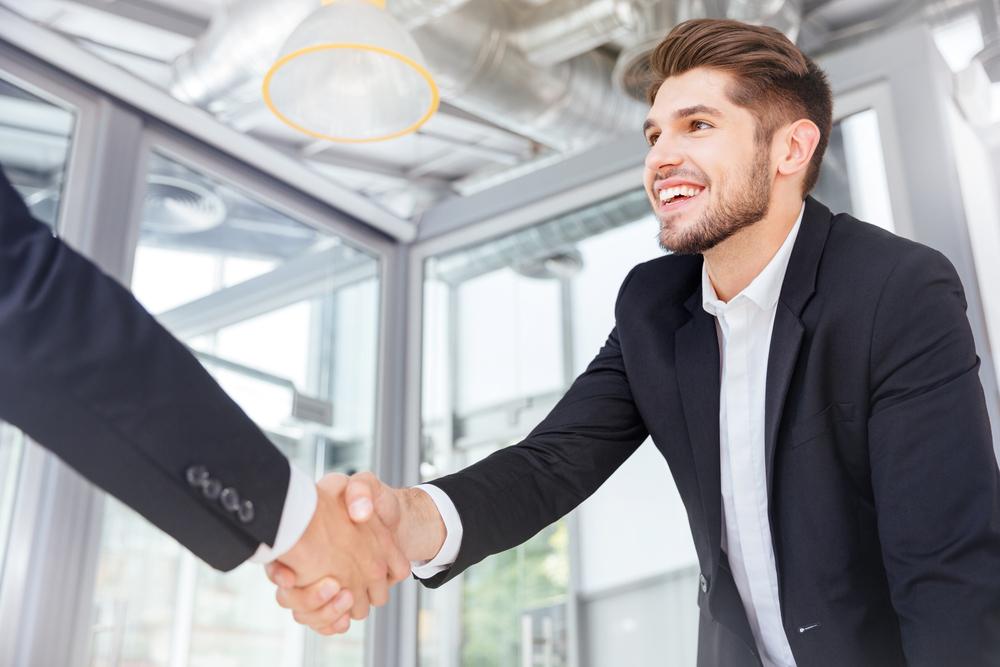 自己PRで責任感をアピールすることができれば、就活の時に有利になる可能性が高いです。