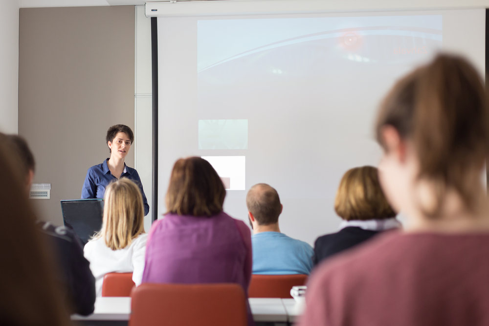 職業訓練校に入学して就職するまでの一般的な流れを徹底解説!