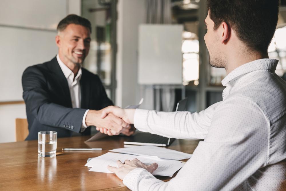 離職期間が長い人の転職活動のポイント・成功へのステップについて