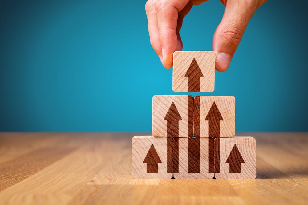 アルバイトリーダーの役目について・まかされたときの注意点は?