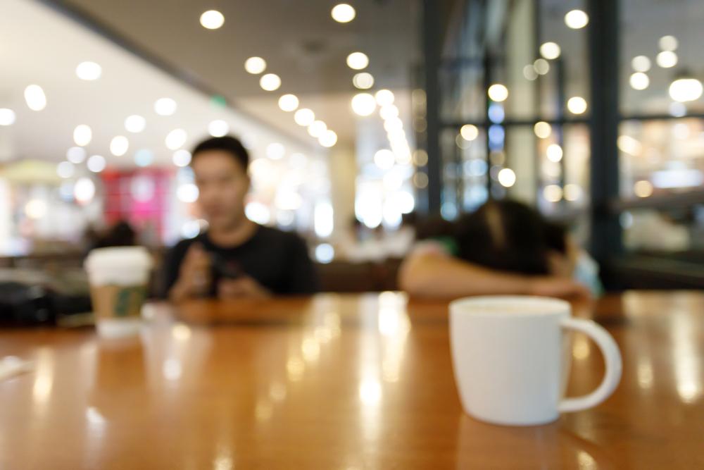 自己PRが重要!飲食店に転職するときに知っておきたい成功の秘訣