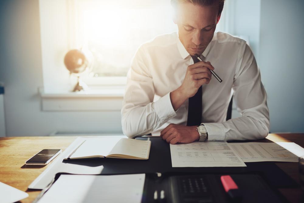 転職時に卒業証明書は必要か?提出が必要な場合の入手方法について