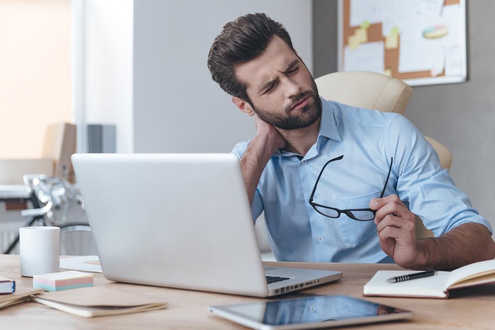 体調不良で退職したい!会社に理解を得る伝え方とは?