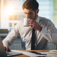 職場の人間関係に疲れたとき・転職か残るか判断する基準