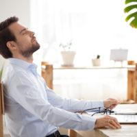 頑張りたくない人の心理について・仕事が嫌になったときに考えること