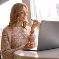 仕事をしながら転職活動をする注意点と成功の秘訣