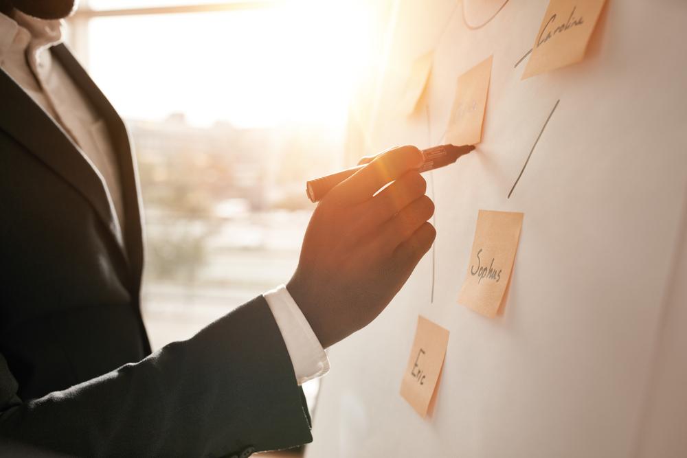 同業種への転職を考える際に知っておきたいことや成功までのステップについて