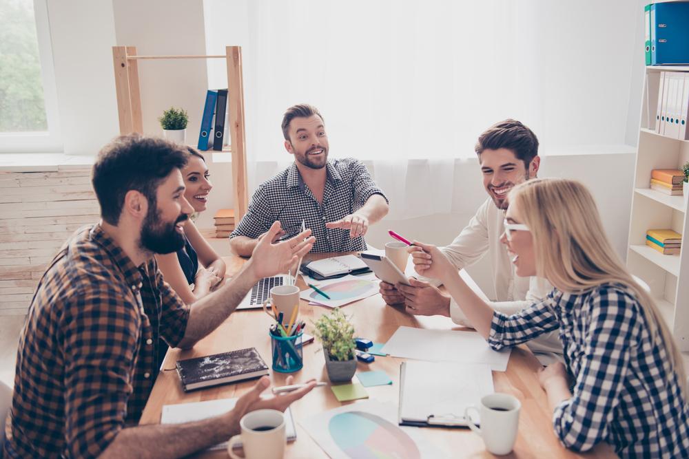 ベンチャー企業に転職をするメリットとデメリットについて