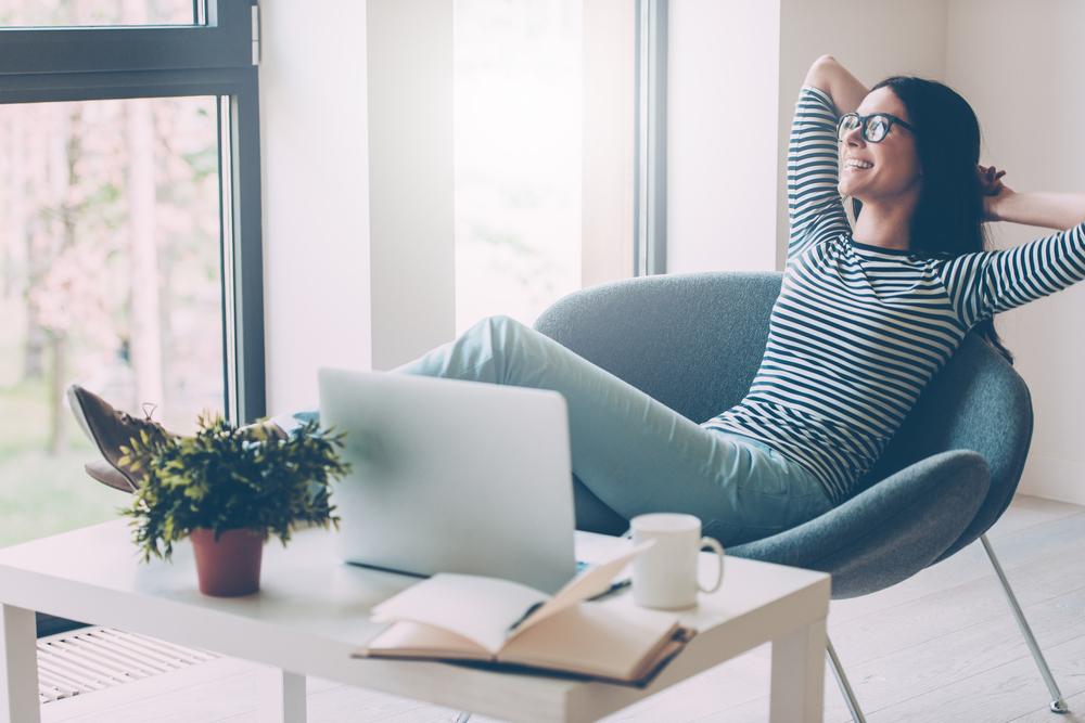 女性が活躍する職場・転職市場で人気がある仕事を探そう!