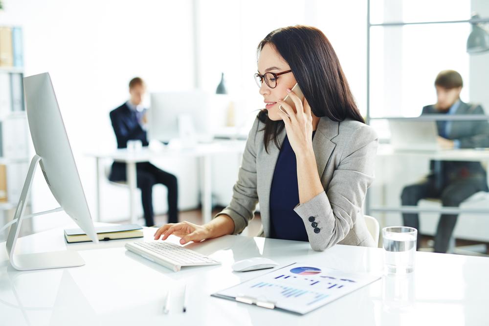 事務職によい資格一覧・転職で有利になるものはこれだ!