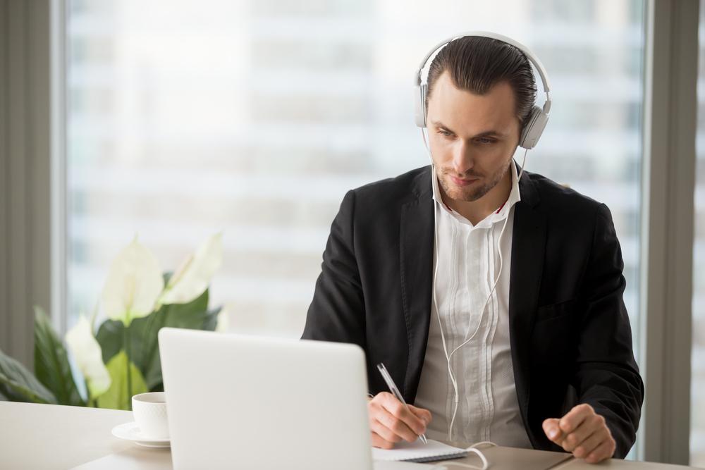 オンライン面接のコツを知って採用率を高める方法
