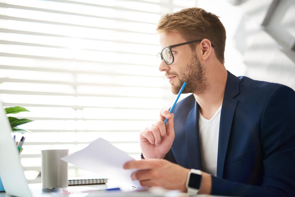 転職の催促メール文例・合否結果の問い合わせマナーについて