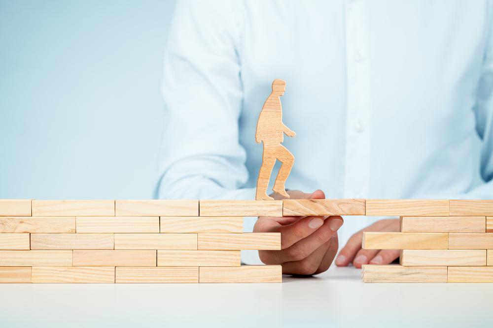 転職する際は福利厚生をしっかり確認すること・重視しないといけない理由とは?