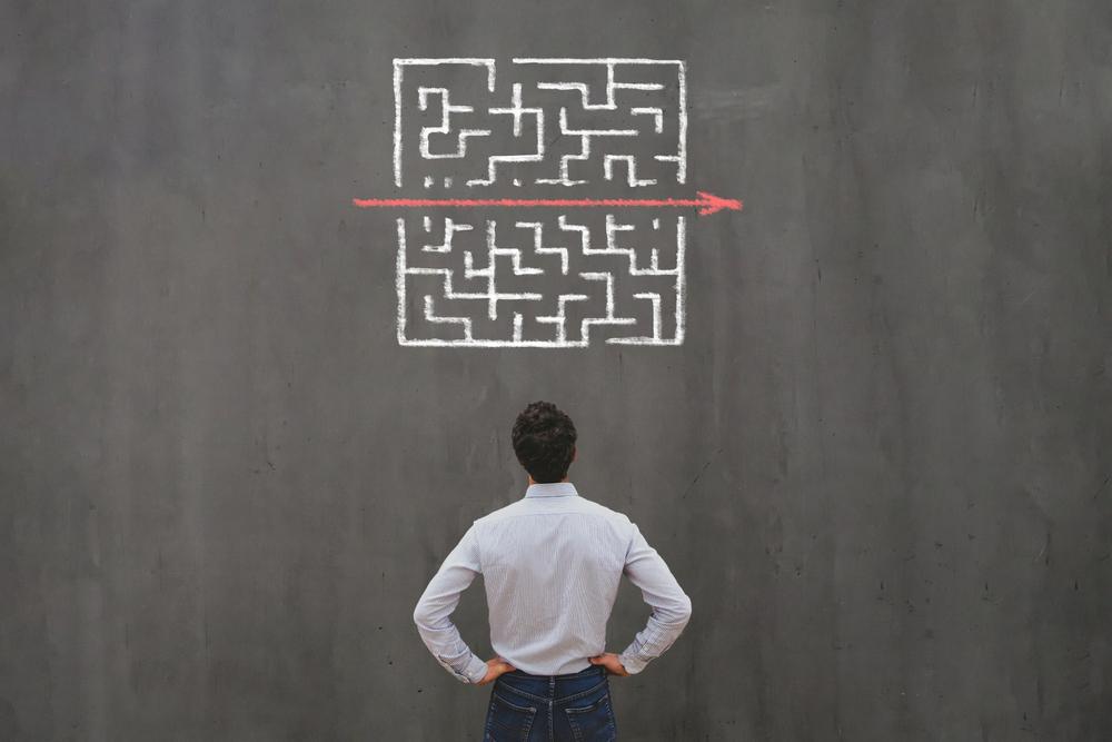 中小企業に転職するメリットとデメリット・迷ったときに考えること
