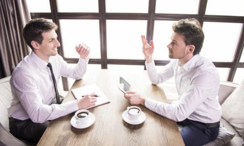同業他社に転職する際に知っておきたいことや注意点について