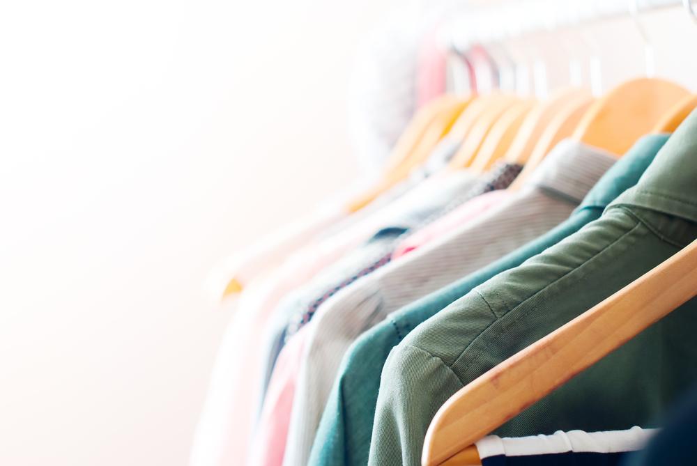 面接に服装自由と指定されたら?好感度を与える服装選びのポイント