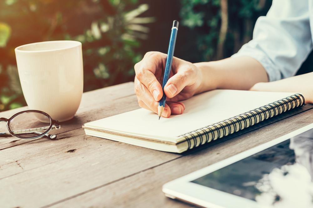 転職先が決まらない時期の不安を乗り越えるコツと転職活動で見直すべき点